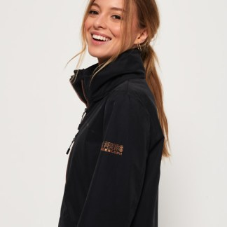 Superdry Superdry Ionic SD-Windcheater Jacket