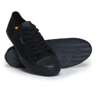 Superdry Superdry Low Pro Trainers