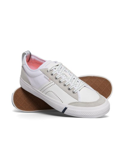 Superdry Superdry Skate Classic Low Trainers