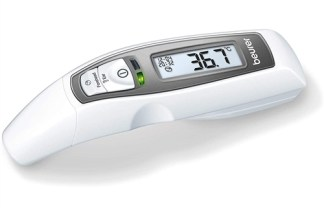 Beurer Beurer FT65 multi functional thermometer