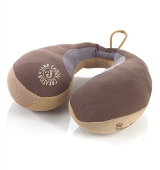 Jane Jane Neck Pillow