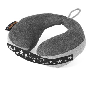 Jane Jane Neck Pillow+