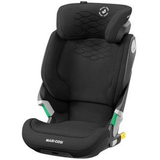 Maxi-Cosi Maxi-Cosi Kore Pro i-Size Car Seat - Authentic Black