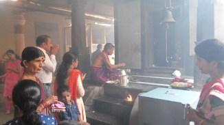 Mangalore 1