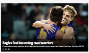 Customize__Sports_News_and_Results___Perthnow