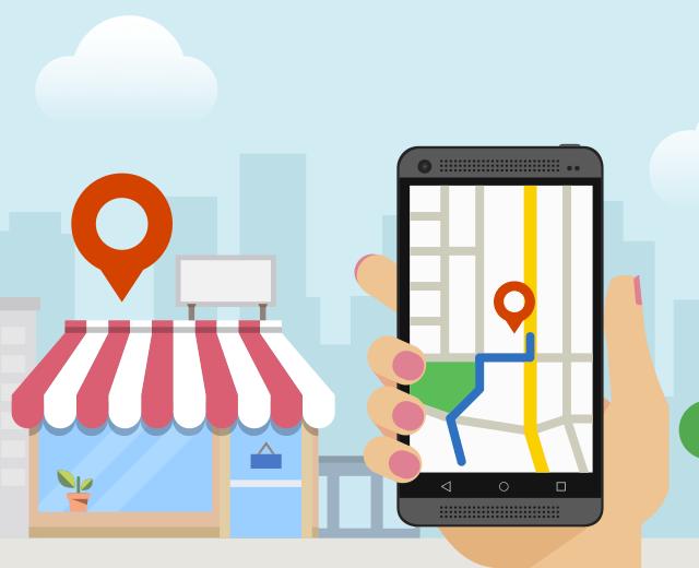Google My Business Fòmasyon 2019 An Kreyòl