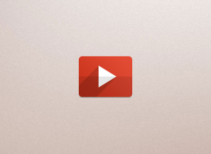 YouTube for Business Tuesday, 10th September