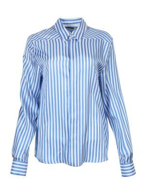 Moia Button-down Shirt