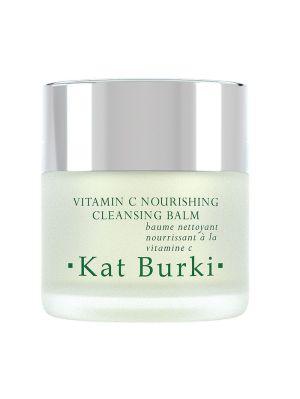 Vitamin C Nourishing Cleansing Balm
