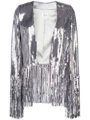 Stardust Sequined Jacket