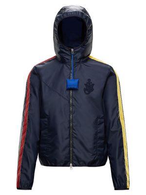 X Jw Anderson Ballintoy Jacket