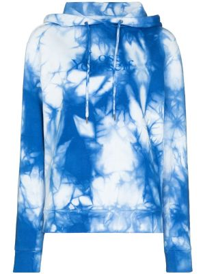 X Peter Saville Lose Yourself Hoodie