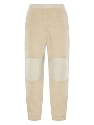 2 Moncler 1952 Trousers