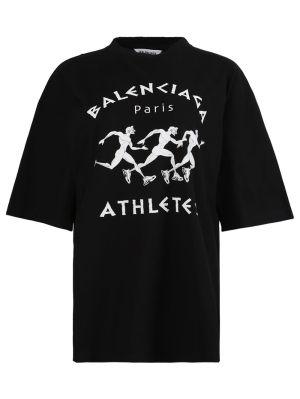 Athletic Xl T-shirt