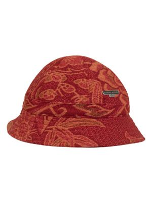 Regenerated Moon Salutation Hat