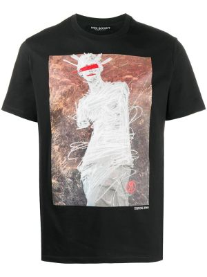 Venus The Milo T-shirt