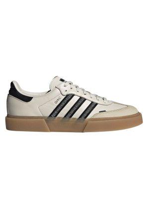 X Oamc Type O-8 Sneakers, White