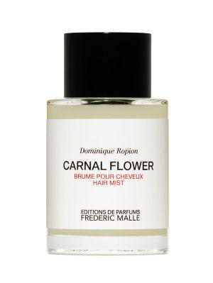 Carnal Flower Hair Mist 100ml/3.4 Fl. Oz