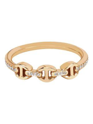 Micro Makers Eternity Diamond Ring