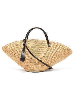 Sombrero Top-handle Bag