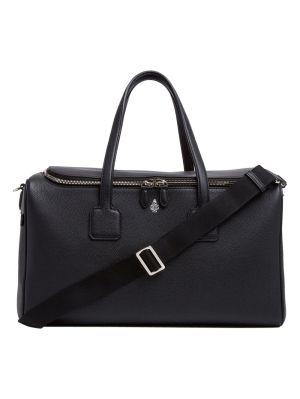 Henry Sports Bag