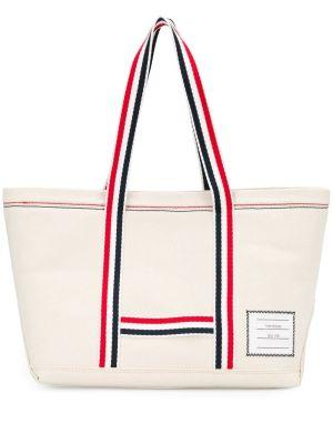 Small Tool Tote Bag