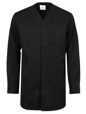 Spirit Shirt, Black