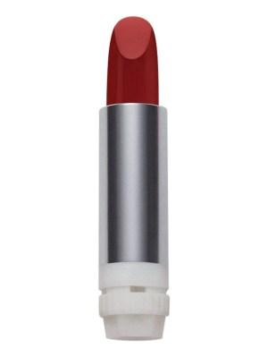 Passionate Red Lipstick Refill