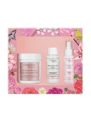 Dreamy Volume Gift Set