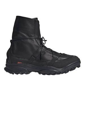 Adidas Consortium X Oamc Type O-3 Black