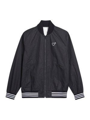X Human Made Track Jacket