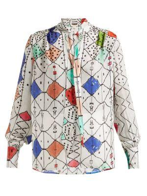 Soufine Shirt