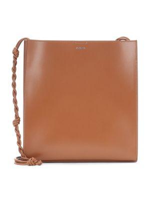 Medium Tangle Bag Medium Brown