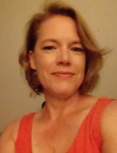 WeCo founder and president, Lynn Wehrman