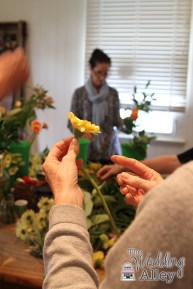 Francescas Flower Workshop_002_blog