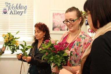 Francescas Flower Workshop_005_blog