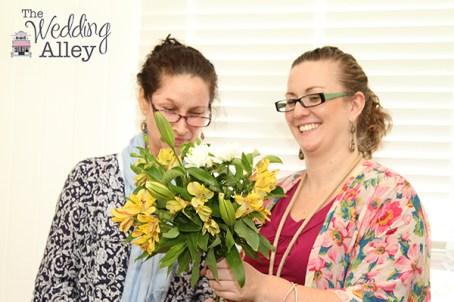 Francescas Flower Workshop_006_blog