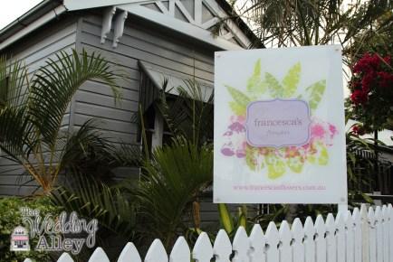 Francescas Flower Workshop_009_blog