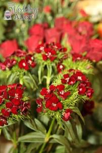 Francescas Flower Workshop_018_blog