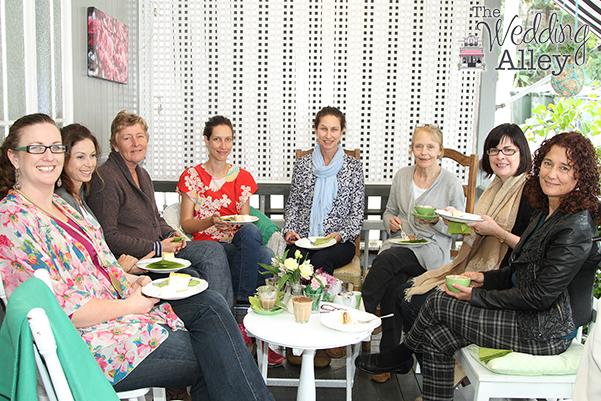 Francescas Flower Workshop_023_blog