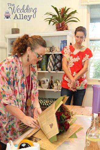 Francescas Flower Workshop_024_blog