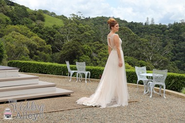 Maleny_Manor_Hi-Res019