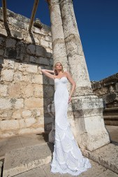 Shabi and Israel_02-blog