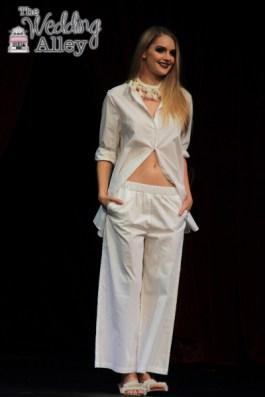 Ekka Fashion_292_Blog