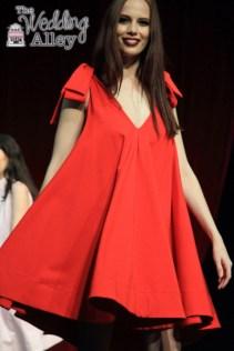 Ekka Fashion_298_Blog