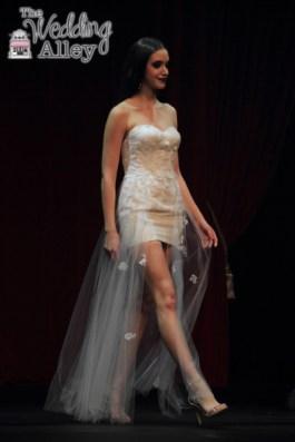 Ekka Fashion_305_Blog