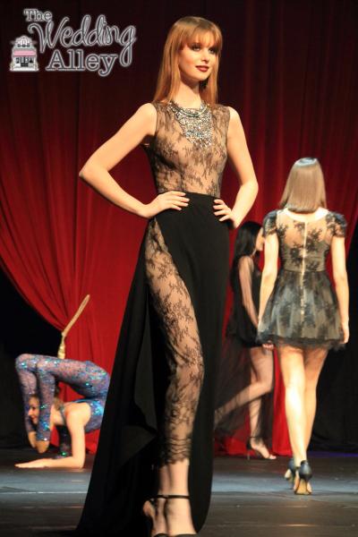 Ekka Fashion_308_Blog