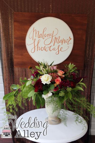 Maleny_Showcase_Blog_006