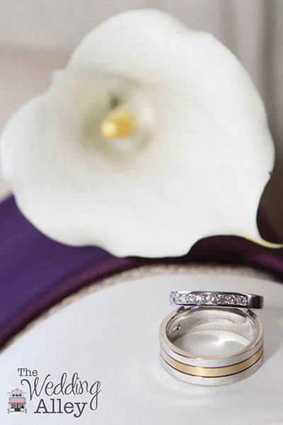 TWA Wedding Rings sml