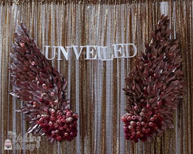 Unveiled_001